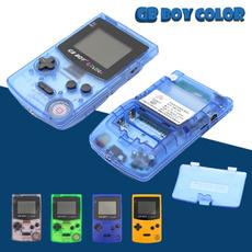 retromegadrivepxp, Console, Classics, Consumer Electronics