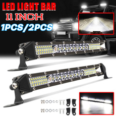 Light Bulb, led, Waterproof, Jeep
