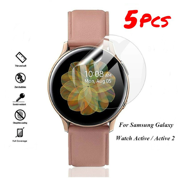 protectivefilm, screenfilm, samsungwatch, Screen Protectors