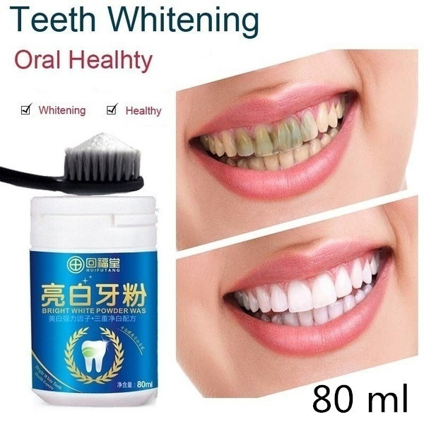 Magic, teethwhitening, Beauty, Bottle