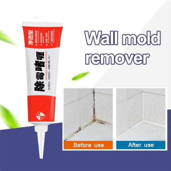 moldmildew, Cleaner, Indoor, toilet