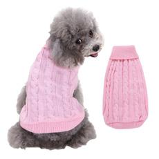 big dog clothes, Pet Dog Clothes, Fashion, Winter