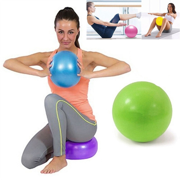 pilatesball, Toy, Yoga, exerciseequipment
