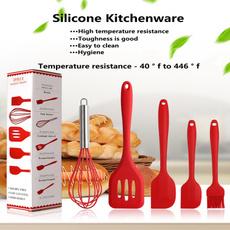 Kitchen & Dining, Baking, kitchenutensil, Tool