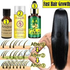 Chinese, losshairbulidingfiber, hairgrownoil, hairlossproduct