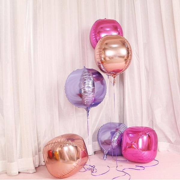 Toy, Balloon, babyshowertoy, Shower