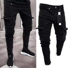 men jeans, Men, casualjeanspant, Casual pants