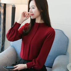 Moda, long sleeved shirt, Long Sleeve, oltop