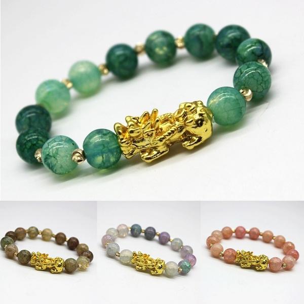 pixiu, feng, Jewelry, Chinese