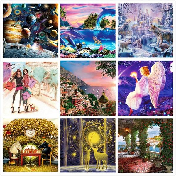 Family, puzzlestoy, kidspuzzletoy, Jigsaw Puzzle