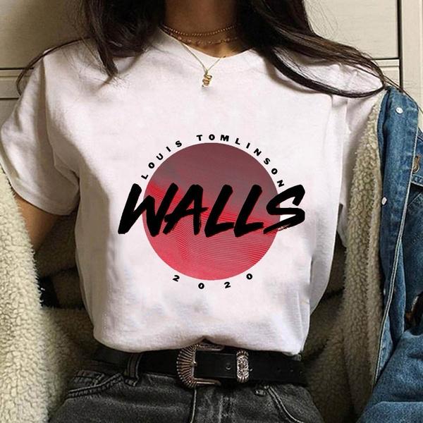 And, Fashion, Shirt, Wall