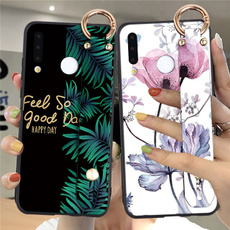 iphone12, iphone 5, samsung case, Телефон
