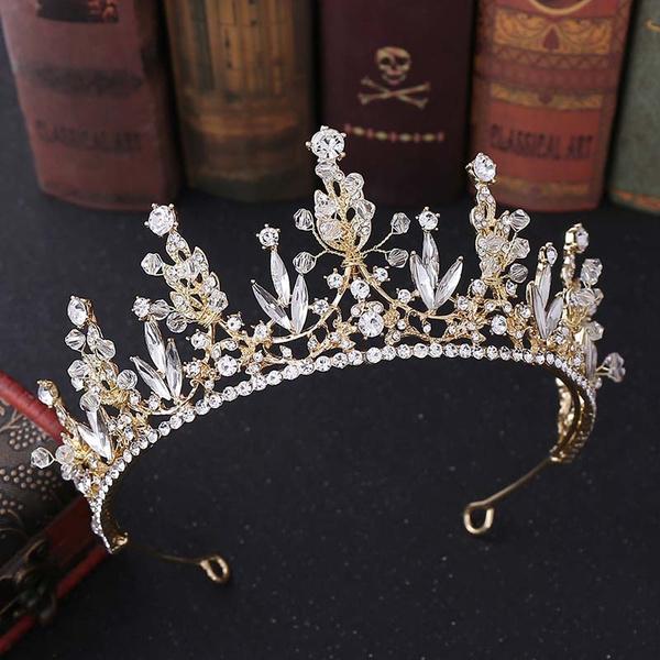 Princess, Handmade, crown, Accessories
