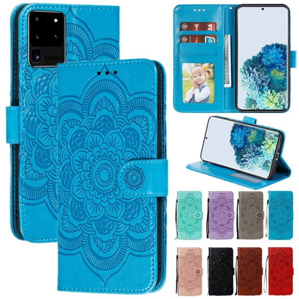 case, Flowers, iphone 5, Samsung