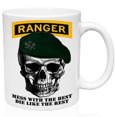 drinkingmug, Coffee, noveltycoffeecup, Army