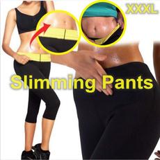 Black Corset, Panties, Yoga, Waist