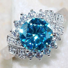 cute, Fashion, wedding ring, Engagement Ring