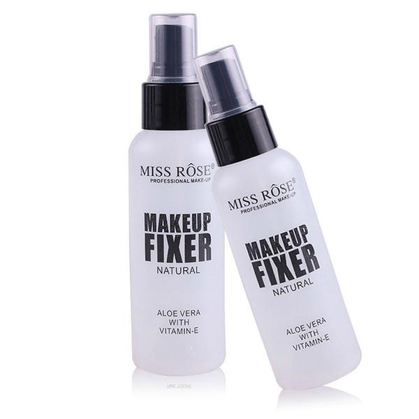 foundation, makeupsetting, makeupsettingspray, Beauty
