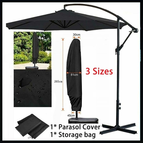 Outdoor, Umbrella, gardenumbrella, gardencover