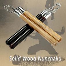 Wood, wushu, trainingtool, fitnesstool
