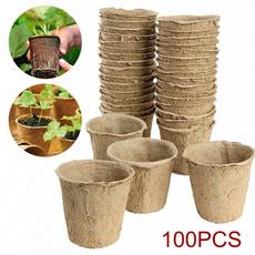 plantnurserycup, Flowers, Garden, gardeningpot