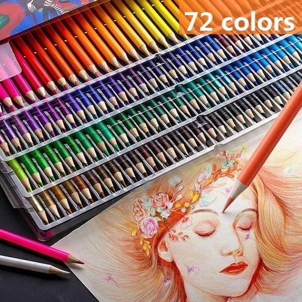 Art Supplies, School, drawingpencilset, art