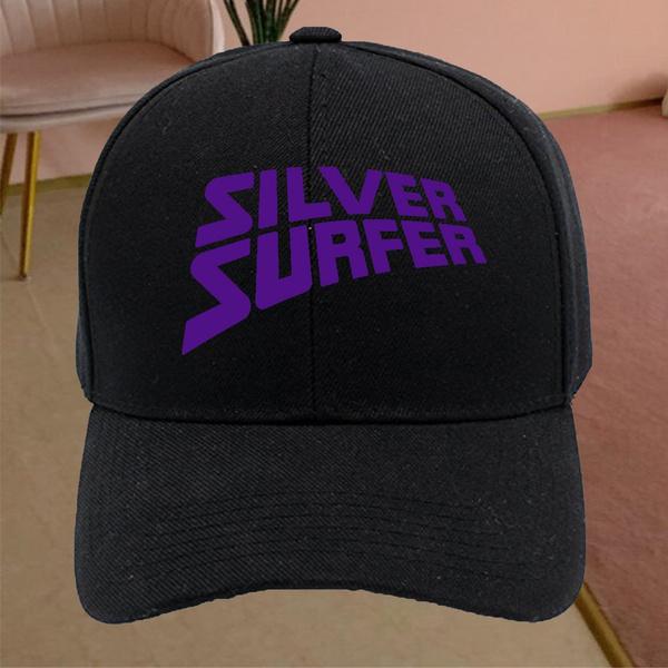 Unique, Cap, Jewelry, street caps