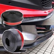frontbumperlip, Safe, carbumperprotector, Cars