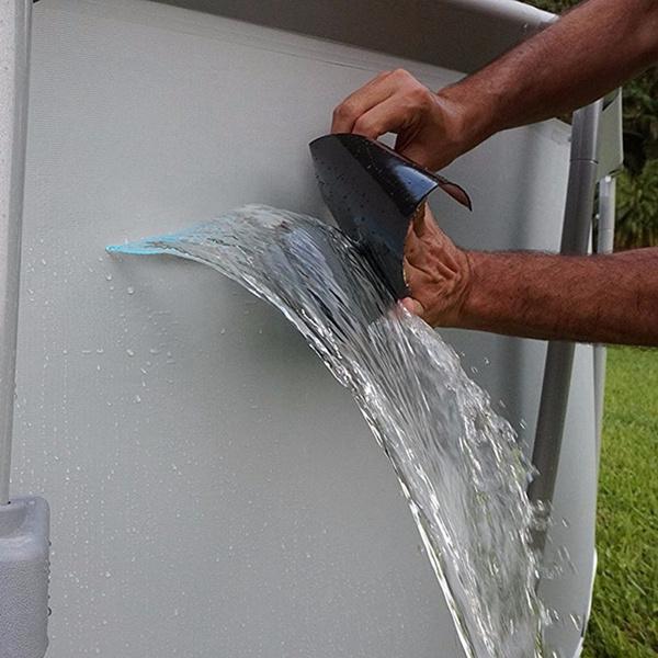 waterprooftape, Waterproof, Home & Living, Tool