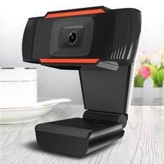 Webcams, Microphone, builtinmicrophone, hdwebcam1080p