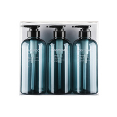 lotionbottle, Bathroom, Shower Gel, highcapacity