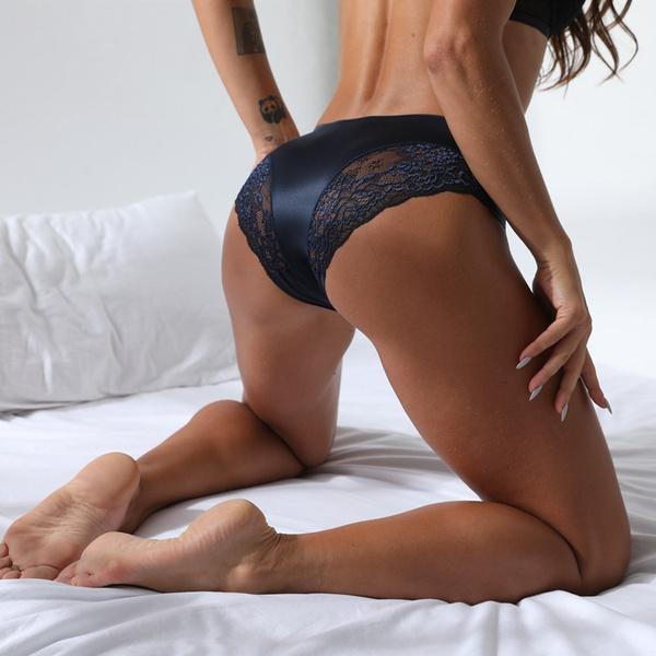Sexy panties, womens underwear, Lace, lowwaistpantie