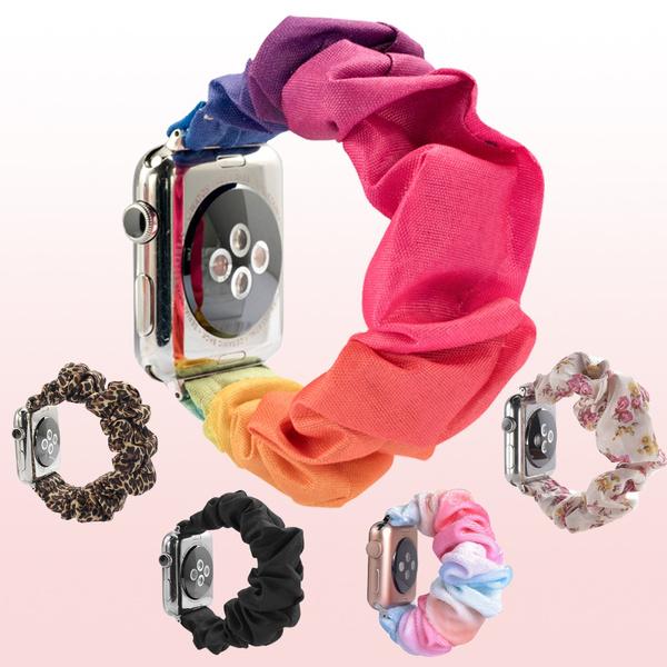 applewatchband40mm, fashion women, Fashion, applewatchband44mm