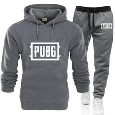 hoodieset, Fashion, pubgmobile, pants