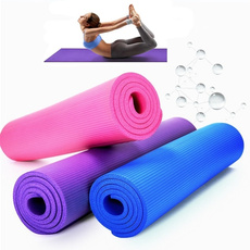 Yoga Mat, Yoga, Mats, yogatool