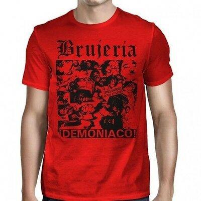 Summer, brujeria, Fashion, Shirt