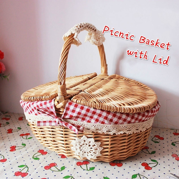 Outdoor, Picnic, Home Decor, Gifts