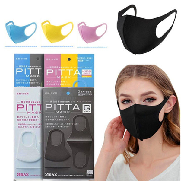 pm25mask, coronavirusmask, protectivemask, Masks
