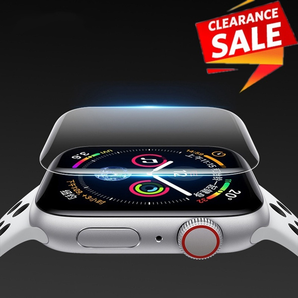 Apple, for, Screen, Watch