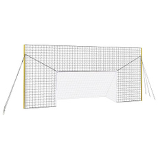 lacrosse, teen, Training, practice