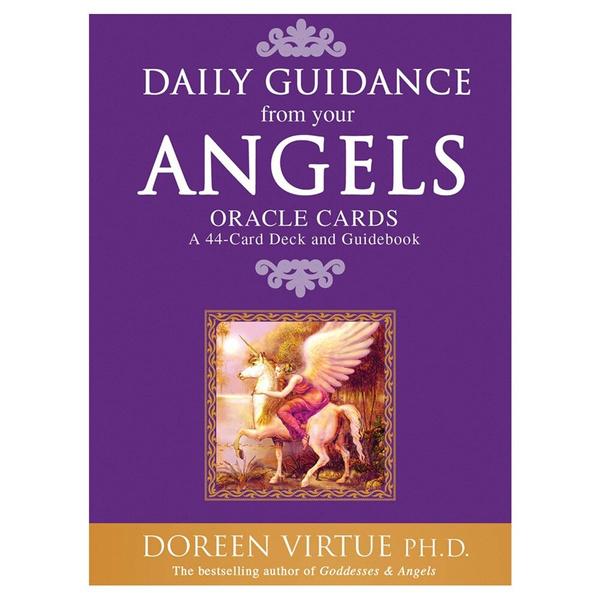 Angel, Entertainment, dailyguidanceangeloracletoy, dailyguidanceangeloracleboardgame