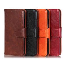 case, Luxury, Wallet, leather