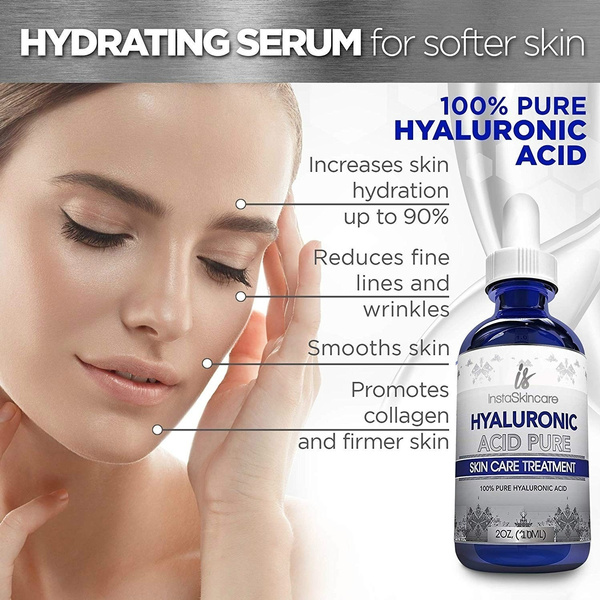 aging, strength, Medical, hyaluronic
