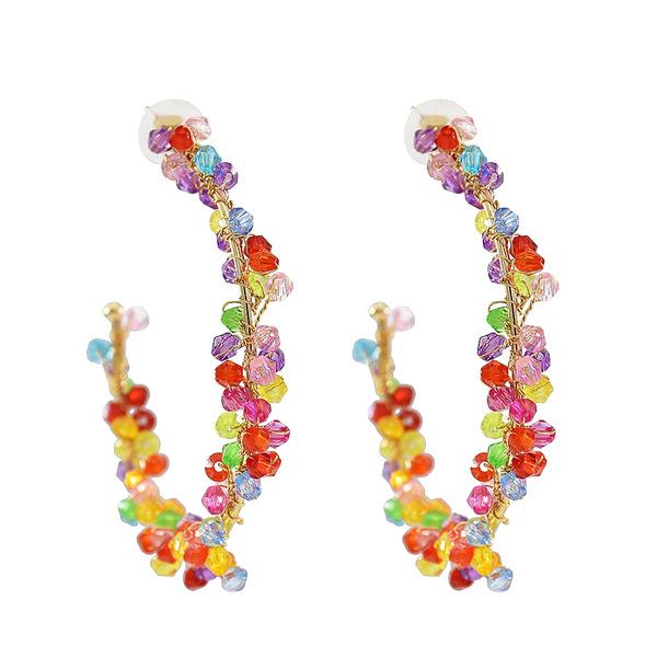 Fashion Accessory, Fashion, Jewelry, earhook