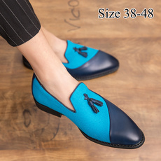 officeshoe, casual leather shoes, leathershoesformen, leather
