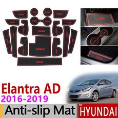 thecarmat, gateslotmat, rubberpad, automotiveinterior