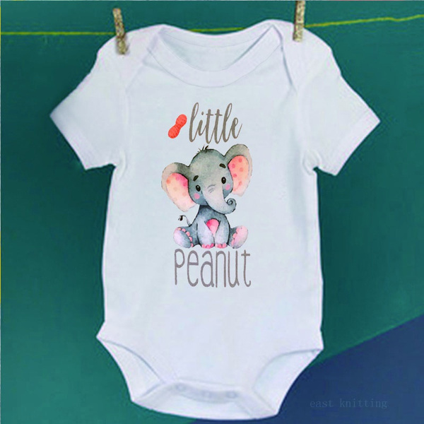 infantclothe, babyromper, Summer, jumpsuitsandromper