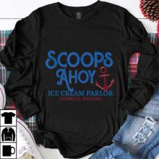 Funny T Shirt, Cotton Shirt, Cotton T Shirt, summer shirt