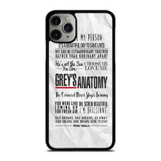 case, cute, TPU Case, iphone 5