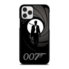 case, cute, iphone8, Iphone 4